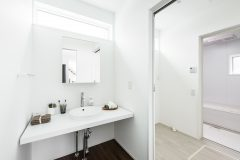 ❶UTILITY ROOMS