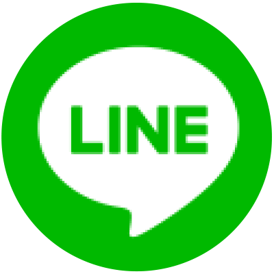 フィアスホーム山形店 LINE